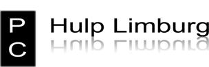 PC Hulp Limburg